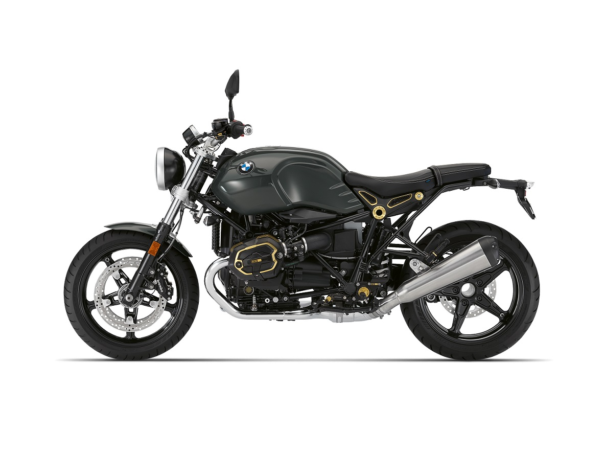 Bmw Motorcycle Parts >> Option 719 Parts Now Available As Original Bmw Motorrad